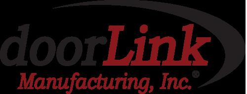 Door Link logo
